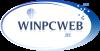 WinPC Web